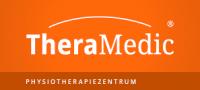 TheraMedic Physiotherapiezentrum