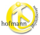 Hofmann Physiotherapie