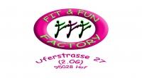 Fit & Fun Factory