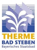 Therme Bad Steben