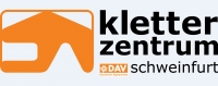 DAV Kletterzentrum Schweinfurt