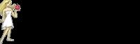 Hofer Salzgrotte