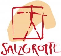 Salzgrotte Dresden