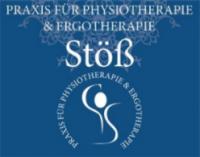 Praxis für Physiotherapie & Ergotherapie Stöß