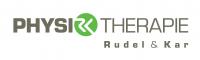 Physiotherapie Rudel & Kar