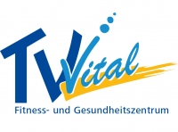 TV-Vital Fitness- und Gesundheitszentrum