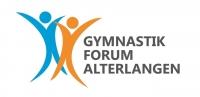 Gymnastikforum Alterlangen