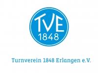 Kursprogramm des TV 1848 Erlangen e. V.