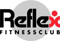 Reflex Fitnessclub