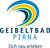 Geibeltbad Pirna