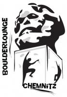 Boulderlounge Chemnitz
