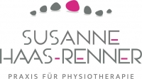Physiotherapie Haas-Renner