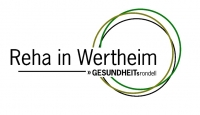 Reha in Wertheim