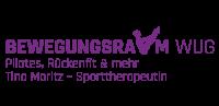 Bewegungsraum-WUG Tina Moritz