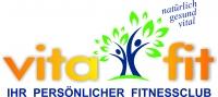 Fitnessclub Vita-Fit Mülsen