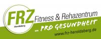 Fitness und Rehazentrum Heroldsberg