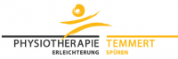 Physiotherapie Temmert