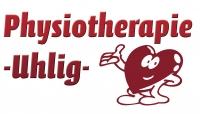 Uhlig Lars Physiotherapie