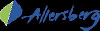 Freibad Allersberg