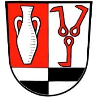 Hallenbad Tettau