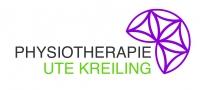 Ute Kreiling Physiotherapie
