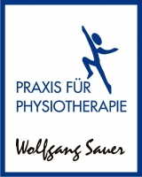 Wolfgang Sauer Physiotherapie