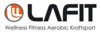 Fitness Studio Lafit