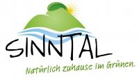 Naturerlebnisbad Altengronau