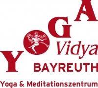 Yoga Vidya Center Bayreuth
