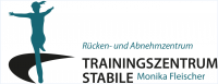 MF Trainingszentrum Stabile
