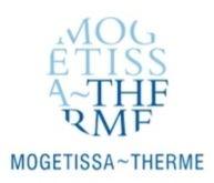 Mogetissa Therme
