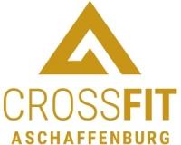 Crossfit Aschaffenburg