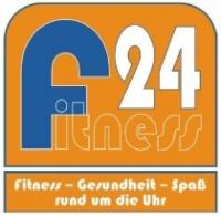 Fitness 24 Naila