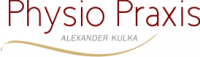 Physiopraxis Alexander Kulka