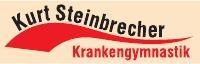 Krankengymnastikpraxis Kurt Steinbrecher