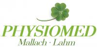 Physiomed Mallach