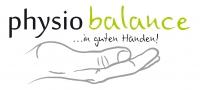 physio balance Sabrina Kretz