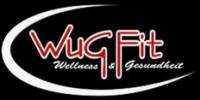 WuG-Fit