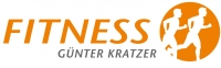 Günter Kratzer Fitness Service