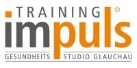 impuls TRAINING – GESUNDHEITSSTUDIO GLAUCHAU