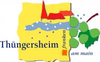 Freibad Thüngersheim