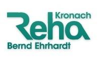 Reha Kronach | Bernd Ehrhardt