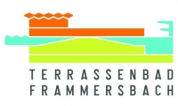 Terrassenbad Frammersbach