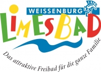 Limesbad - Weißenburg
