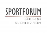 Sportforum Fürth