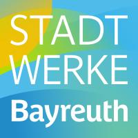 Kreuzsteinbad Bayreuth
