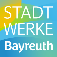 Stadtbad Bayreuth