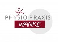 Physiopraxis Wanke