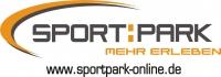 SPORT:PARK Fürth
