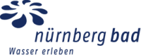 Langwasserbad Nürnberg